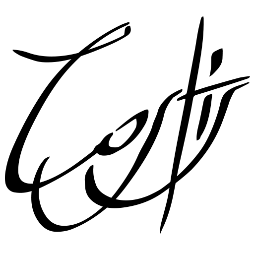 logo-Costis-dark